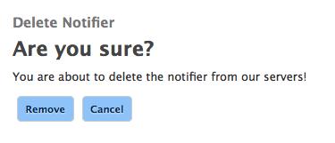 Delete_Notifier_Confirm