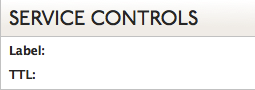 GEOMON_Service_Controls