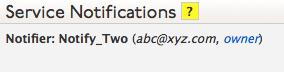 Traffic_Director_notification