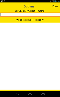 whois_blank_server_page