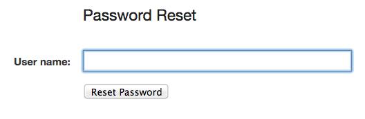 Reset-Password_User_Name