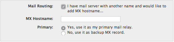 ra_add_hostname_mx