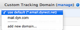 Email_Add_Custom_Tracking_Domain_04