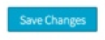 Save_Changes