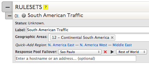 Traffic_Director_SA_Ruleset