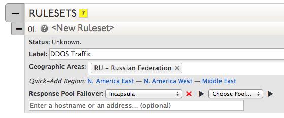 Traffic_Director_Use_DDOS_Ruleset