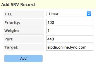 Lync_SRV_sipdir