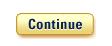 Register_Continue