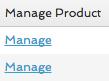 Register_Manage