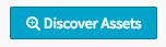 Discover Assets button