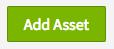 Add Asset Button
