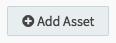 Add Asset Menu button