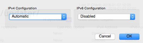 RemoteAccess_IPv4auto