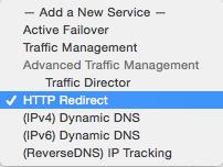 AWSredirect_HTTPservice
