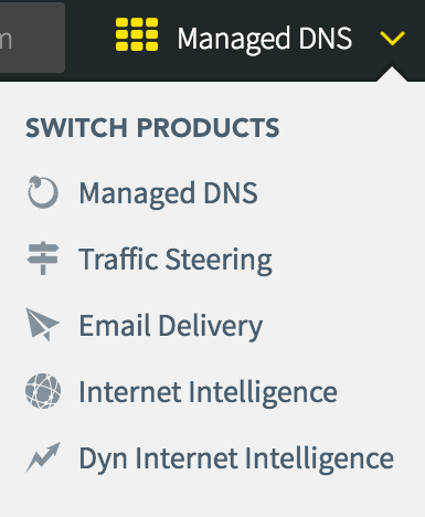 DynamicSteering_ManagedDNS