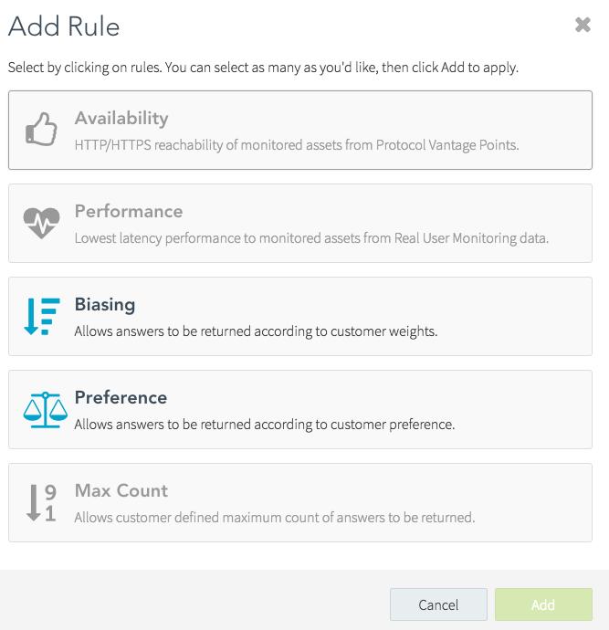 DynamicSteering_Rules_Bias