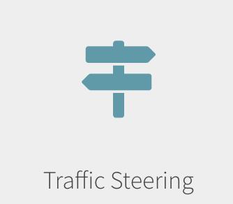 DynamicSteering_Steering