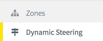 DynamicSteering_Zones