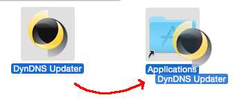 UpdateClient_MacV4_Install