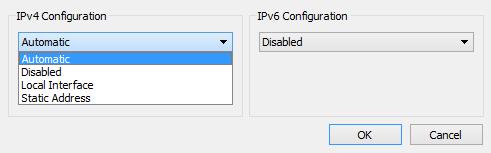 UpdateClient_WinV5_IPconfig