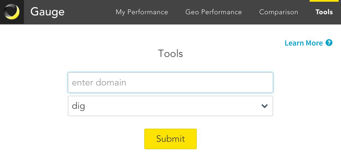 Gauge_Tools