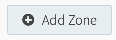 beta_add_zone_button