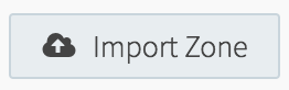 beta_import_zone_button