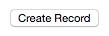 Create_Record
