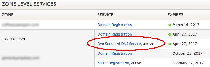 Standard_DNS_1