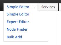 Managed_DNS_Editor